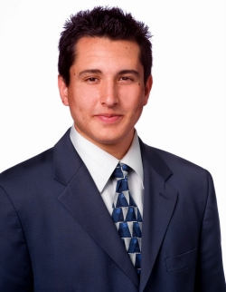 Peter Martinez